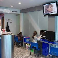 kids office. Kids Office. Play Stations Office