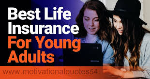 Max life smart term insurance plan. How To Choose The Best Term Insurance Best Term Insurance Plans In India For 2020