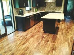 acacia hardwood flooring ideas. Acacia Wood Flooring In Kitchen Hardwood Ideas R