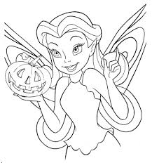 Small Picture Pokemon Coloring Book Walmart Coloring Pages
