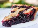 best blackberry pie