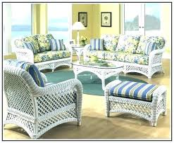 pier one seat cushions pier one patio cushions pier 1 patio cushions luxury pier one patio
