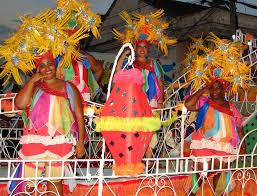Se preparan agrupaciones artísticas para Carnaval santiaguero