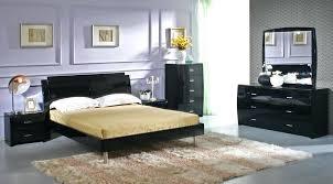 lacquer furniture modern. Black Lacquer Bedroom Set Captivating Ideas For Furniture Design Modern