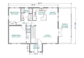 modern home architecture blueprints. Perfect Blueprints Modern Home Architecture Blueprints On N