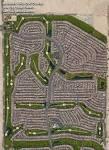 Sun City Palm Desert Golf Courses – The Sun City Insider