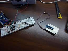 stepper motor wiring diagram wiring diagrams lafert north america training center python wiring diagram