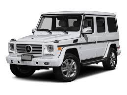 mercedes g wagon 2015. Contemporary Wagon 2015 MercedesBenz GClass Price Trims Options Specs Photos Reviews   AutoTRADERca In Mercedes G Wagon 5