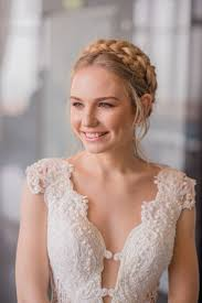 469 best Wedding Hair images on Pinterest