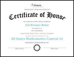 Girls Softball Baseball T Ball Award Certificate Printable