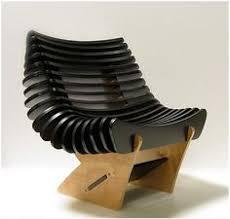 furniture flat pack. flatpack design google zoeken furniture flat pack