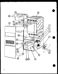 Goodman furnace transformer wiring wiring diagram 56 york gas furnace parts york furnace parts submited images