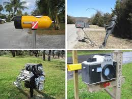 cool mailbox post ideas.  Post Cool Mailbox Post Ideas In U