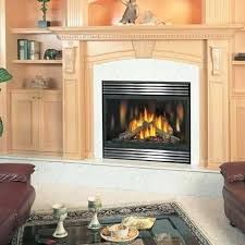 napoleon direct vent fireplace insert napoleon direct vent gas