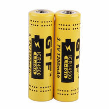 Compare Prices on <b>1200mah 3.7v</b> Battery- Online Shopping/Buy ...