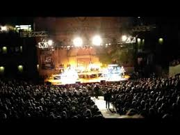 Mountain Winery Concert Tickets And Seating View Vivid Seats