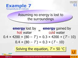 61 example