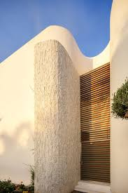 3176 best Minimalist House images on Pinterest   Modern houses ...