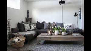 Dark gray couch Chaise Charcoal Grey Couch Decorating Decor Decorative Extension Youtube Charcoal Grey Couch Decorating Decor Decorative Extension Youtube