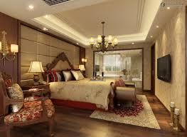 bedroom wallpaper hd luxury bedroom light fixtures bedroom ceiling light fixtures ideas appealing design ideas