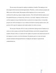 essay tips for high school teaching essay writing high school also  essay tips essay high school ethnicity in the media essays homework helps kids
