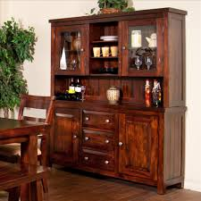 hutch definition furniture. Furniture, Attractive China Cabinet And Buffet Hutch Idea High Definition Wallpaper Images: Elegant Decoration Furniture H