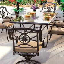 amazing darlee patio furniture patio design images top owleemontrachetfireset top nantucket distressed white kitchen