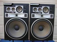vintage pioneer floor speakers. beautiful (vintage) pioneer cs-922a floor speakers - reconditioned classics vintage pioneer r