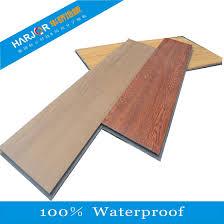 commercial vinyl plank flooring waterproof image