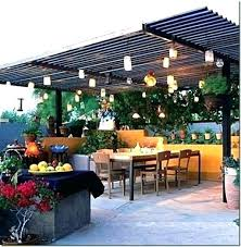 simple patio ideas on a budget. Outside Patio Ideas On A Budget Inexpensive Outdoor Easy  Backyard Cheap Simple