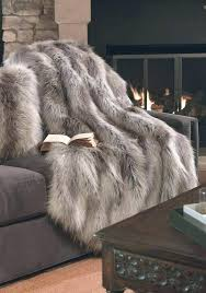 white faux fur area rug large faux fur rug small faux fur rug limited production design stock luxury designer silver fox faux fur throw large large white