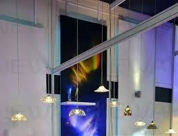 mini glass pendant lights glass pendant led lighting mini results show sea glass mini pendant lights with sea glass pendant lights
