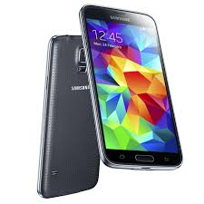 Samsung Galaxy S5 specs, review ...