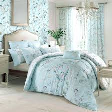 dunelm duvet covers cotton duck egg duvet cover dunelm mill matching curtains and duvet covers