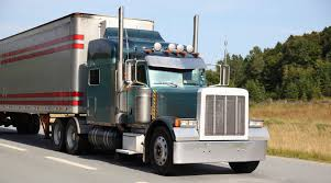 2011 Truck Accidents in the News | Baum Hedlund