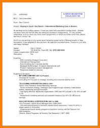 College Recruiter Sample Resume Recruiter Sample Job Description Executive Army Resume College 20