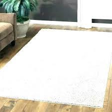 12 x 14 outdoor rugs area rug com