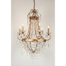 french style chandeliers french chandelier french style lamp uk french style chandeliers