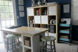 office craft room ideas. Stunning Craft Room Ideas Diy Inspired Suggestions Office