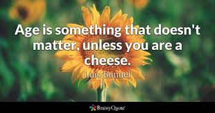 Fried Green Tomatoes Quotes Stunning Cheese Quotes BrainyQuote