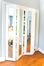mirror closet doors mirror closet doors mirrored closet doors canada mirrored closet doors mirror