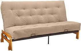 top 15 best queen size futons in 2020