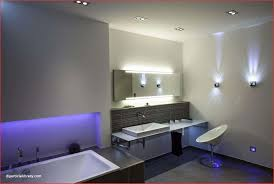 Led Strips Ideen Schlafzimmer Result Of Led Stripes Ideen