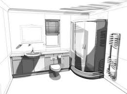 bath cad bathroom design. cad bathroom design. this helps you to see the potential of what\u0027s possible in your space. we can work together through options until are happy with bath cad design c
