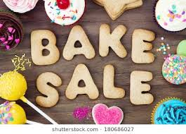 baking sale bake sale images stock photos vectors shutterstock