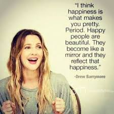 Celebrity Quotes Happiness Quotes Of The Day Your Daily Cool Famous Celebrity Quotes