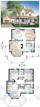 sims 4 house plans sims 4 houses layout