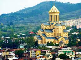 Image result for Тбилиси