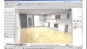 Leave Your Reply On Kitchen Design Free ...