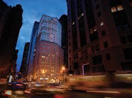 Ritz Carlton Residence San Francisco Lamasa Jasonkellyphoto Co